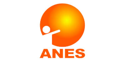 NATIONAL SOLAR ENERGY ASSOCIATION (ANES)